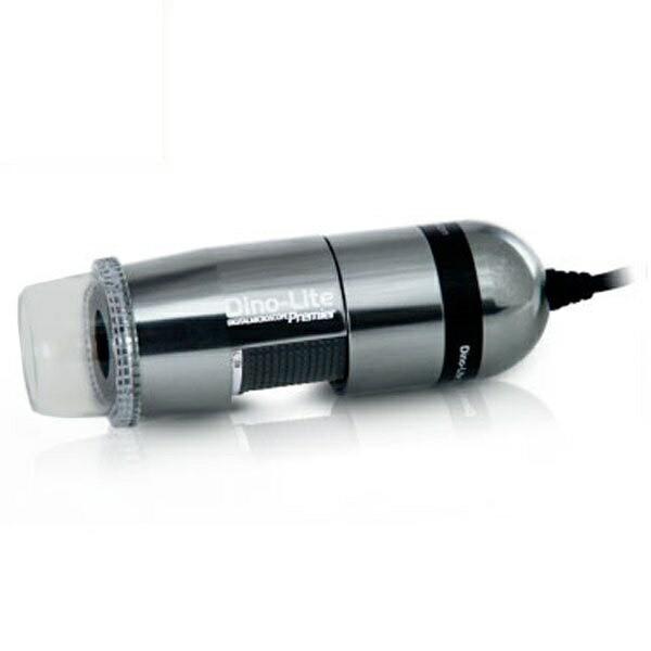 送料無料 DinoLite Premier S Polarizer 400X USB...