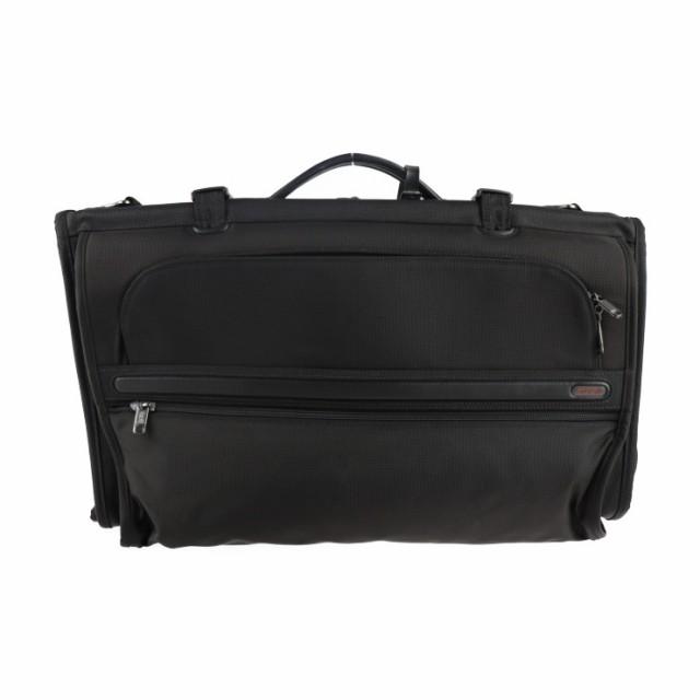 超美品 TUMI トゥミ 22133D4 スーツケース ナイロ...