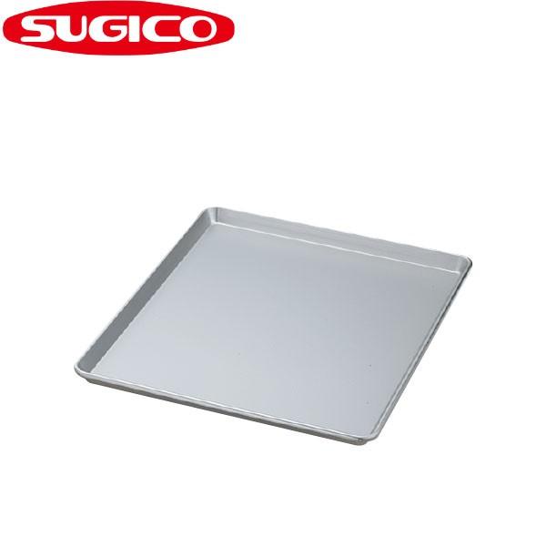 アルミシートパン(アルミ芯入) 中_外寸550×457×...