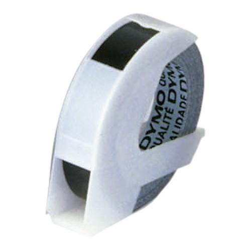 ダイモ  ダイモテープライター