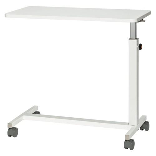 エヌケイ  ベッドサイドテーブル