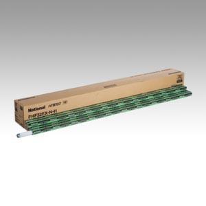 パナソニック  HF蛍光灯(直管)
