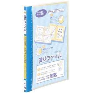 レイメイ藤井  賞状ファイル