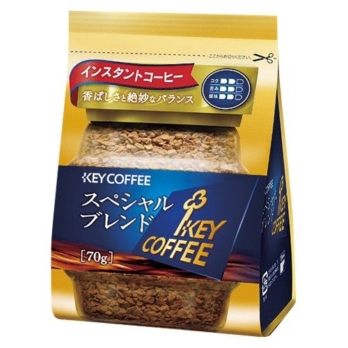 【後払い不可】キーコーヒー  キーコーヒー イン...