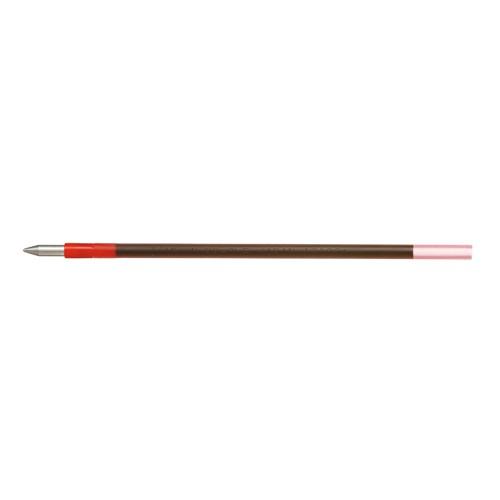 トンボ鉛筆  ボールペン替芯 CAE