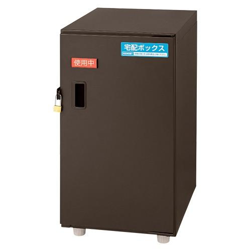 ナカバヤシ  宅配ボックス STB−101−S