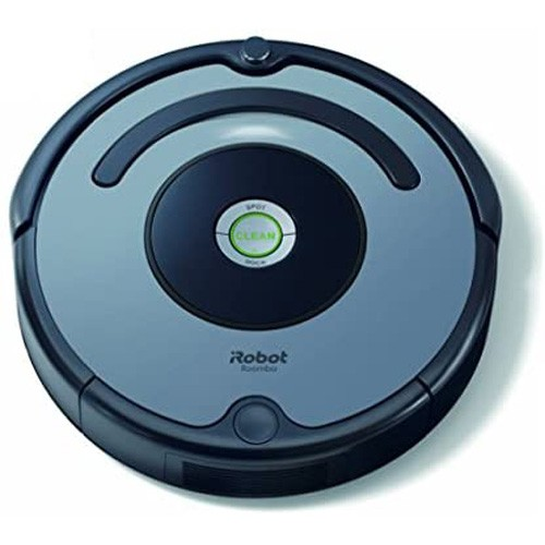 iRobot  Roomba ルンバ641 ロボ...