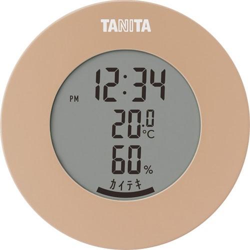 タニタ デジタル温湿度計 ギフト品 プレゼン...