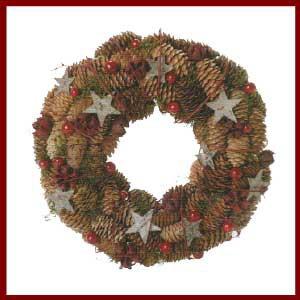 クリスマス特集2012 クリスマス ラタンスターリー...