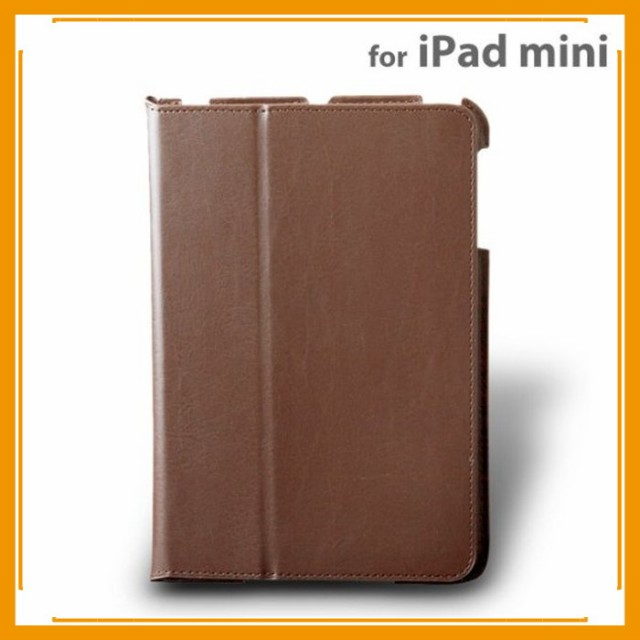 メール便送料無料 タブレットケース カバー iPad ...