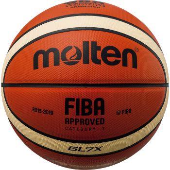 モルテン GL7X BGL7X 【molten バスケットボール7...
