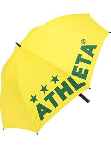 ATHLETA(アスレタ) UVアンブレラ 05187 Fサイズ ...
