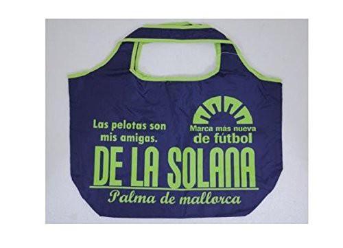 De la solana(デラソラーナ) ランドリーバッグ (5...