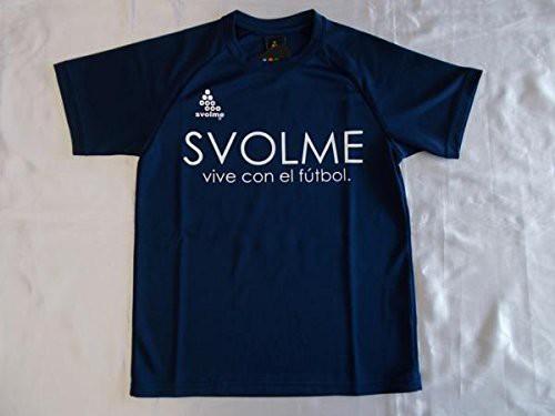 SVOLMEスボルメ ロゴラグランプラT Sサイズ 163-8...