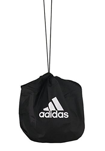 adidas(アディダス) 新型ボールネット ABN01BK