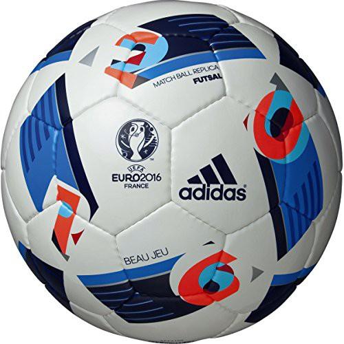 adidas(アディダス)EURO2016 フットサルボール 4...