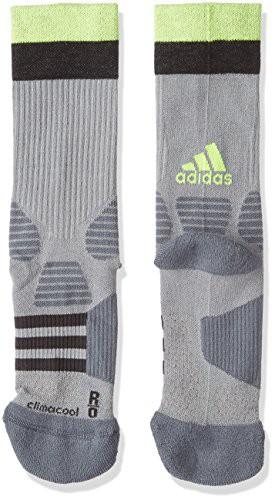 (アディダス)adidas サッカーウェア ACE ソックス...
