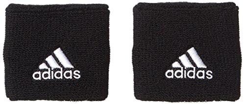 アディダス(adidas) TEN リストバンド S JOY34 S2...