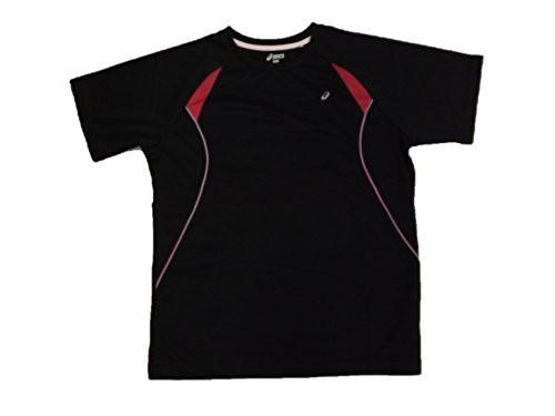 asics(アシックス) Tシャツ Oサイズ EZT704 (90...