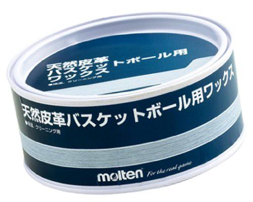 molten(モルテン)バスケットボール 天然皮革用 ワ...