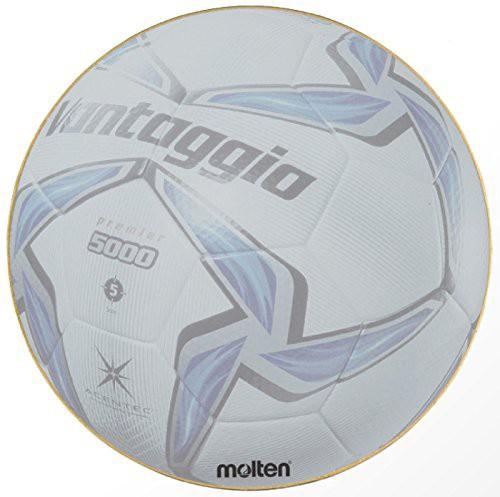 molten(モルテン) サッカーボール ボール型サイン...