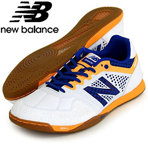 new balance(ニューバランス) AUDAZO PRO ID (msa...