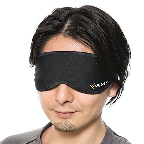 VENEX(ベネクス) リカバリーウェア アイマスク 61...