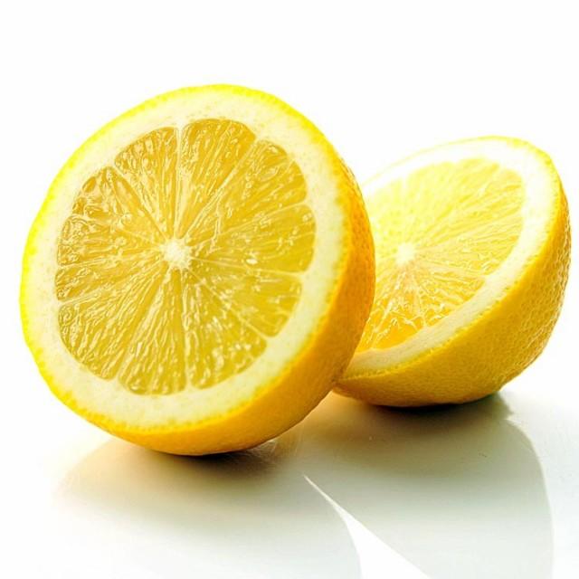 レモン 国産 訳あり れもん 2kg 送料無料