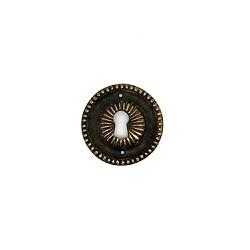 キーホール R066