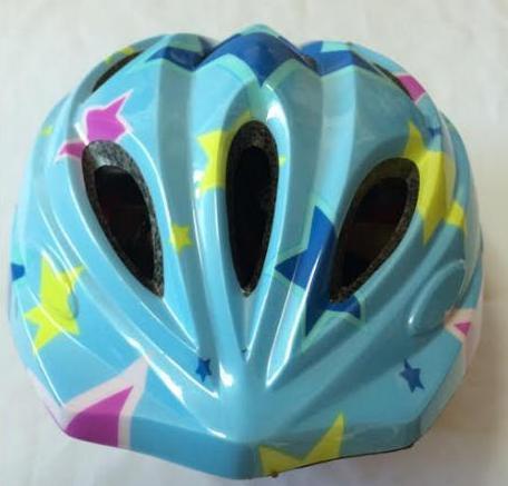 【即納】超軽量 ブルー 子供用 キッズ 自転車 小...