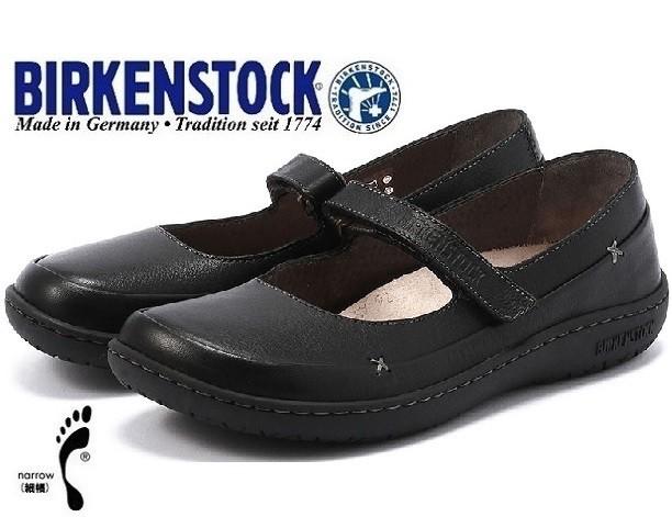 BIRKENSTCK ビルケンシュトック 靴  ビルケン ION...