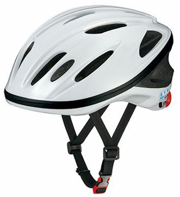 ★送料無料★【OGK Kabuto】 通学用ヘルメット S...