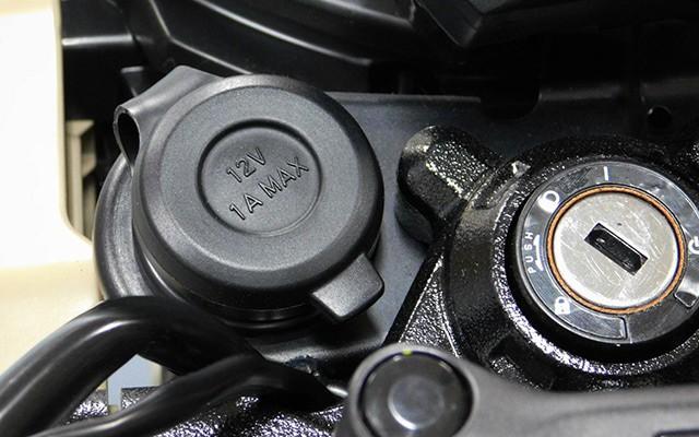 【Honda(ホンダ)】 9月中旬頃予定 20年モデル C...
