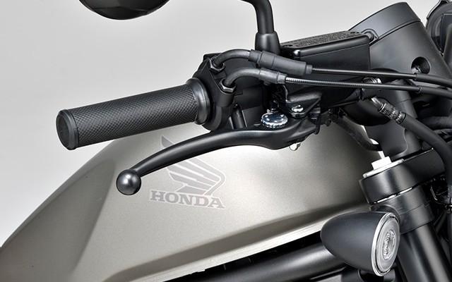 【送料無料】【Honda(ホンダ)】 純正 20年モデル ...