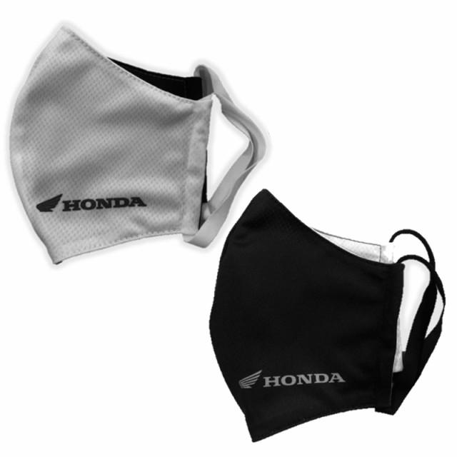 【Honda (ホンダ)】  【ポスト投函便発送】 HONDA...