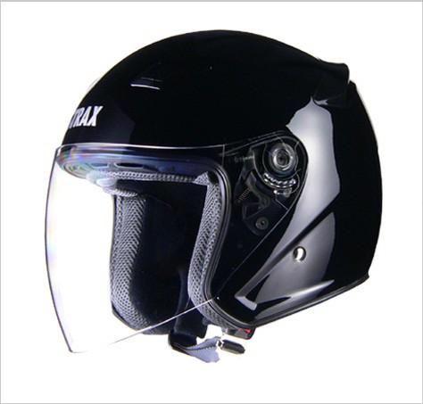 ★送料★ジェットヘルメット LEAD リード工業  ST...