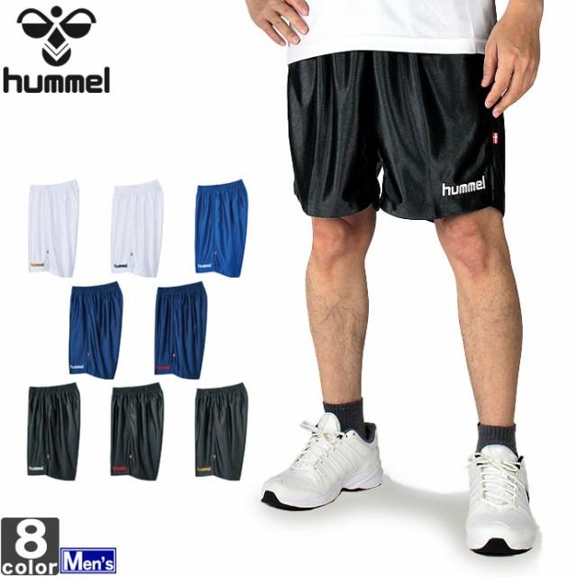 ヒュンメル【hummel】 メンズ プラクティスパンツ...
