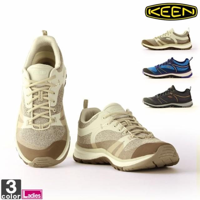 キーン【KEEN】レディース テラドーラ W 1016511 ...