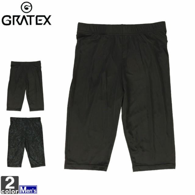 インナーパンツ グラテックス GRATEX メンズ 3323...