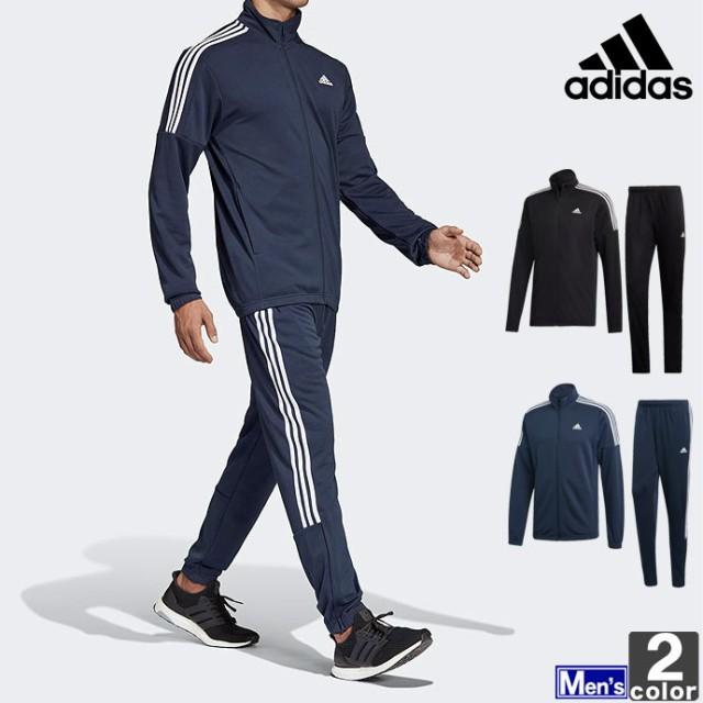 セットアップ アディダス adidas メンズ FRW19 MU...