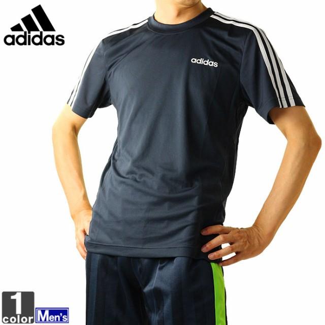 Tシャツ アディダス adidas メンズ GVD29 デザイ...