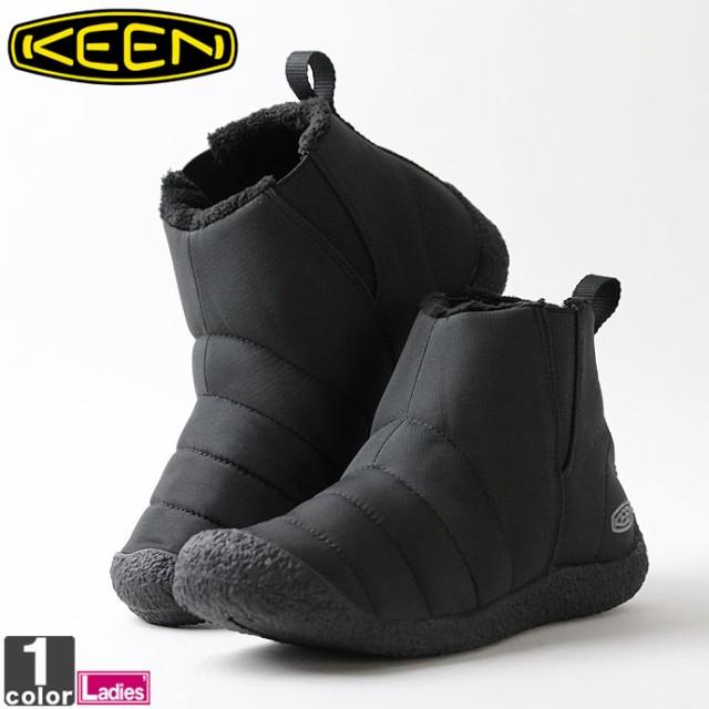 ブーツ キーン KEEN レディース 1019651 ハウザー...