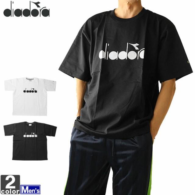 テニスウェア ディアドラ DIADORA メンズ DSC0514...
