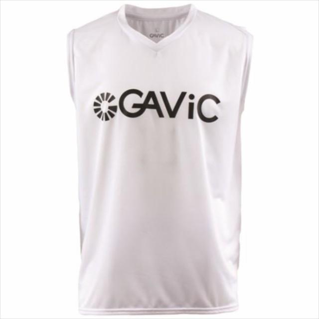 GAVIC (ガビック) メッシュインナートップ WHT GA...
