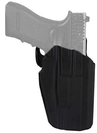 emersongear 100-Pistols GIGA フィット ホルス...