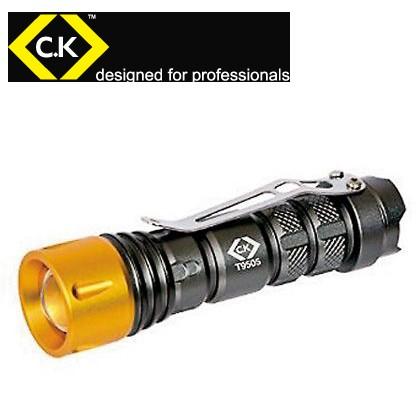 CREE XP-ER3 LEDハンディライト 軽量 アルミ 100...