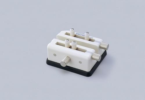 SEIKO(セイコー)  S-212-02 交換用支柱カバー4...