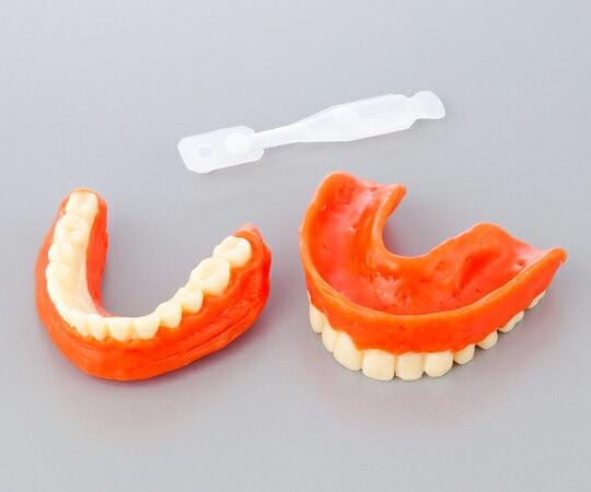 ナビス 尊体用義歯エンゼルデンチャー 8-4676-0...