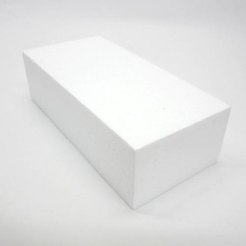 発泡スチロール 直方体 60×100×210