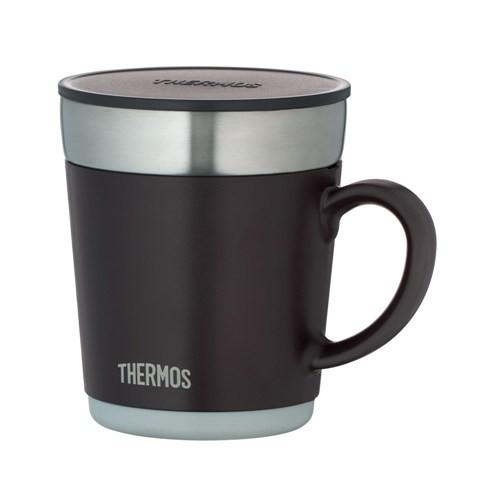 サーモス(THERMOS) 保温マグカップ 350ml JD...